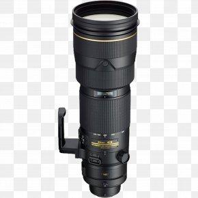 Lens,Take The Camera,equipment,camera Lens - Nikon AF-S DX Nikkor 35mm F/1.8G AF-S DX Nikkor 18-105mm F/3.5-5.6G ED VR Nikon AF-S DX VR Zoom-Nikkor 18-200mm F/3.5-5.6G IF-ED Zoom Lens Nikon AF-S DX Zoom-Nikkor 18-55mm F/3.5-5.6G PNG