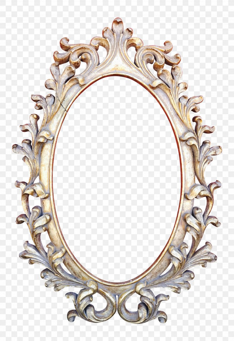 Frame Gold Frame Png 2756x4014px Picture Frames Antique Frame My Mirror Furniture Gold Download Free