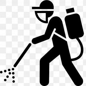 Pest Control - Pest Control Fumigation Herbicide PNG