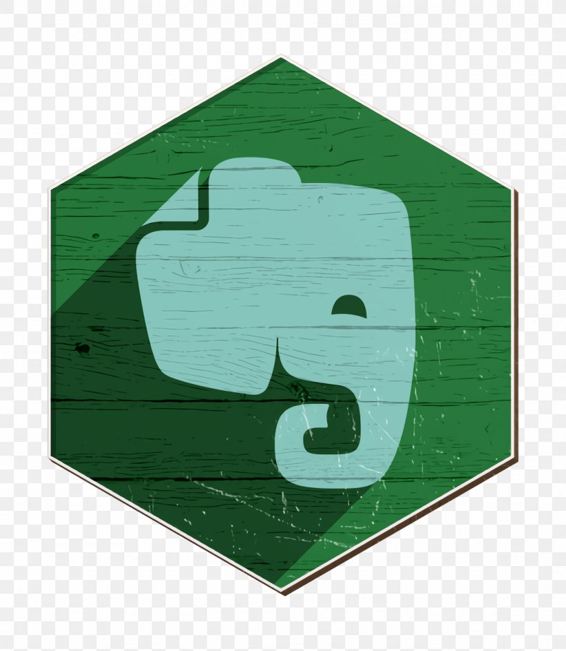 Social Media Icon, PNG, 1076x1238px, Evernote Icon, Email, Evernote, Glip Inc, Google Keep Download Free