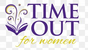 Womans Day - Time Out For Women Female Woman The Church Of Jesus Christ Of Latter-day Saints YouTube PNG