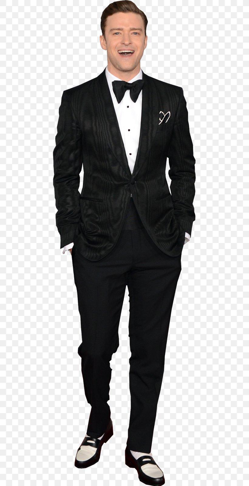 Tuxedo Tobacco Smoking Smoking Jacket Black Tie, PNG