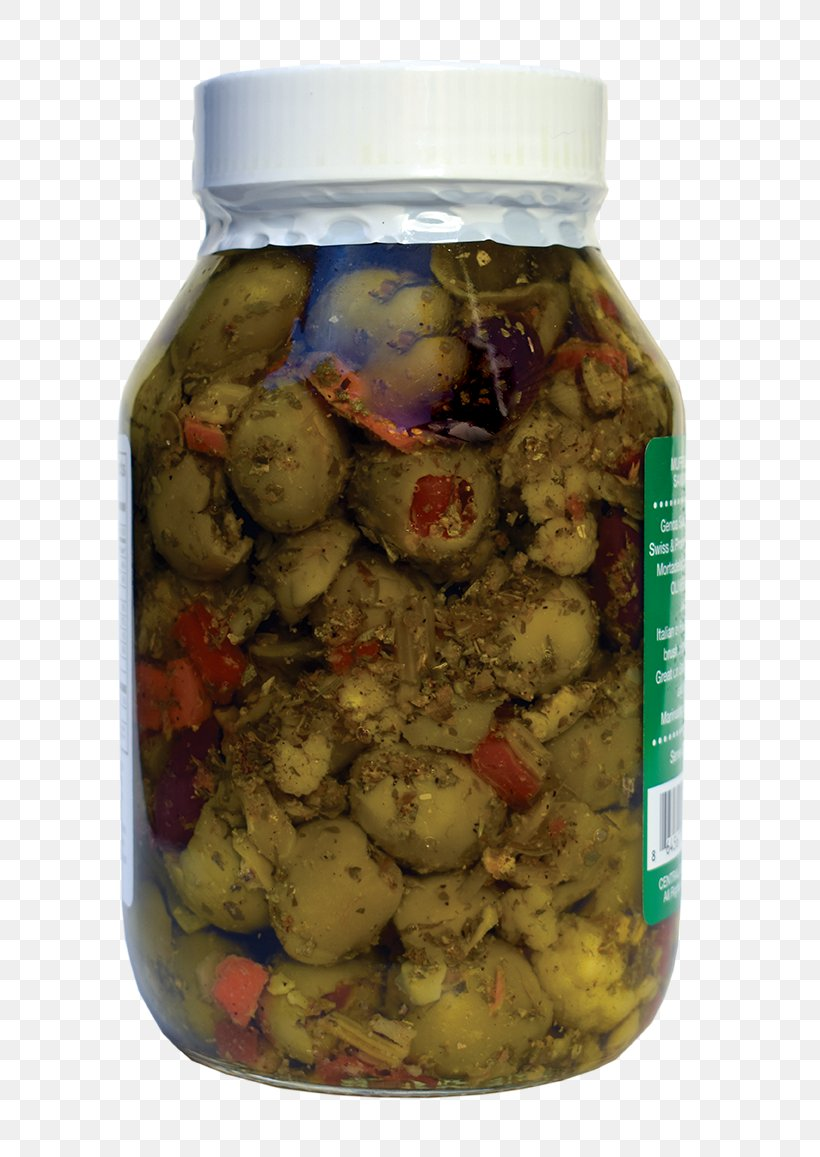 Central Grocery Muffuletta Giardiniera Pickling Italian Cuisine, PNG, 706x1157px, Central Grocery, Achaar, Condiment, Food, Food Preservation Download Free