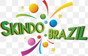 Passionate Samba - Entertainment Dance Television Show Brazil Clip Art PNG