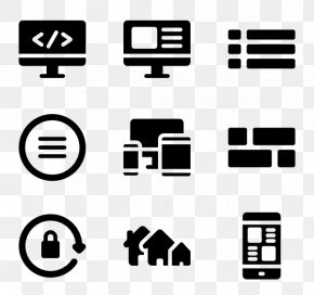 Responsive Vector - Photographic Film Photography Icon Design PNG
