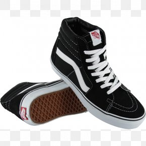 Ice Skates - Vans Cycling Shoe Sneakers Adidas PNG