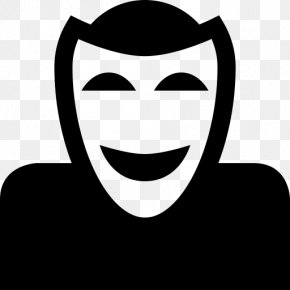 Avatar Vector - Anonymous Blog Anonymity PNG