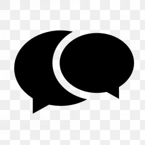 Chat - Speech Balloon Online Chat PNG