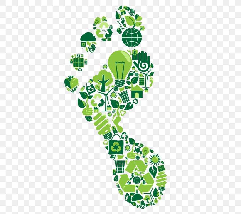 Footprint Outline PNG - footprint-outline-template single-footprint-outline  footprint-outline-stencil footprint-outline-line-drawing baby-footprint- outline cartoon-footprint-outline walking-footprint-outline footprint- outline-printable footprint ...