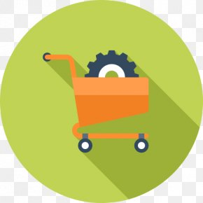Web Design - Web Development E-commerce Payment Gateway Management Web Design PNG