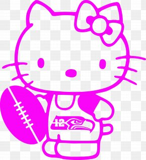 Cat - Hello Kitty Coloring Book Cute Colouring Cat Christmas Coloring Pages PNG
