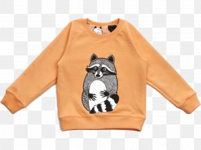 T-shirt - Long-sleeved T-shirt Long-sleeved T-shirt Canidae Dog PNG