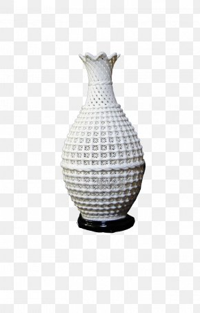 Soft-mounted Vase - Vase Illustration PNG