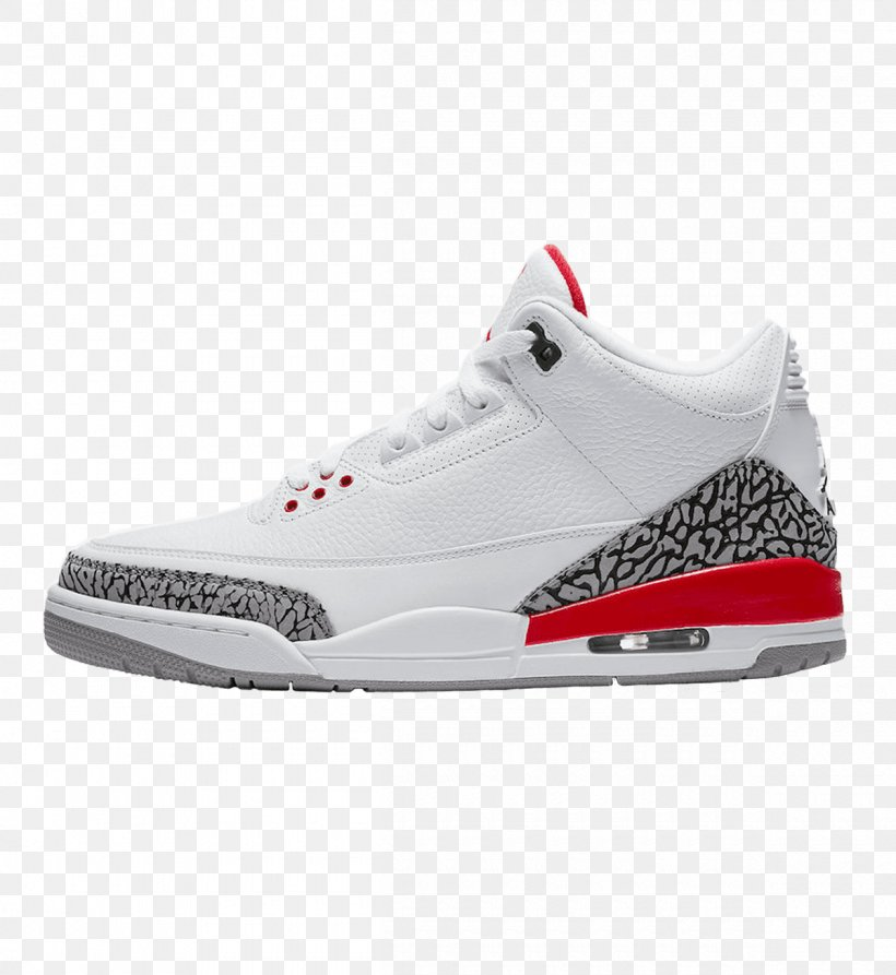 Air Jordan Hurricane Katrina Sneakers Auction Nike, PNG