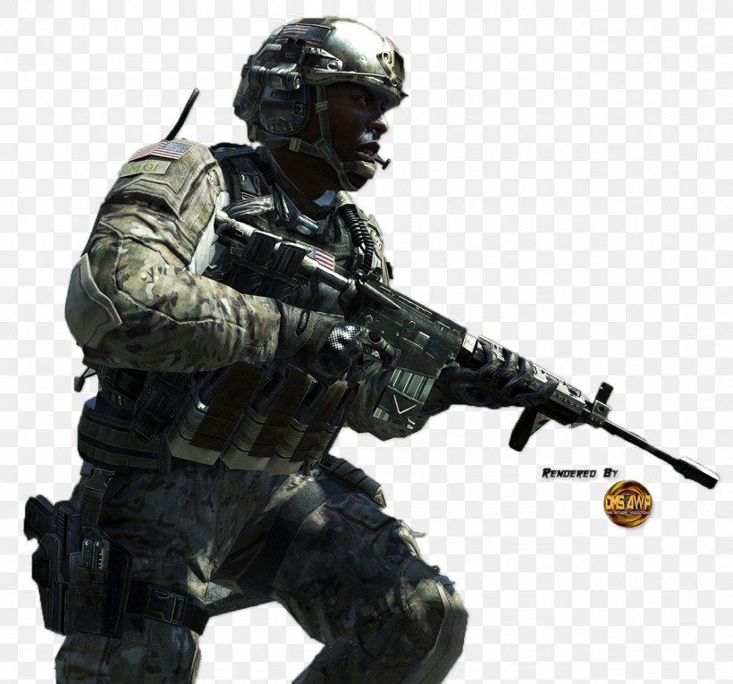Call Of Duty: Modern Warfare 3 Call Of Duty 4: Modern Warfare Call Of Duty: Modern Warfare 2 Call Of Duty: Zombies, PNG, 1286x1200px, Call Of Duty Modern Warfare 3, Activision, Air Gun, Army, Army Men Download Free