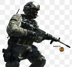 Call Of Duty - Call Of Duty: Modern Warfare 3 Call Of Duty 4: Modern Warfare Call Of Duty: Modern Warfare 2 Call Of Duty: Zombies PNG