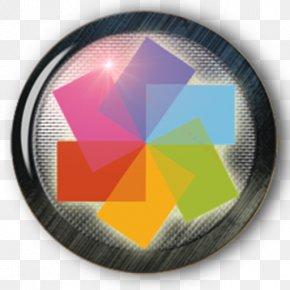 HTML5 Video Web Browser Website Builder Video File Format PNG