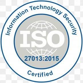 Business - ISO/IEC 27001 International Organization For Standardization Information Security Management Computer Security ISO/IEC 27002 PNG