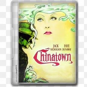 Actor - Eva Green Chinatown Blu-ray Disc Film Academy Awards PNG