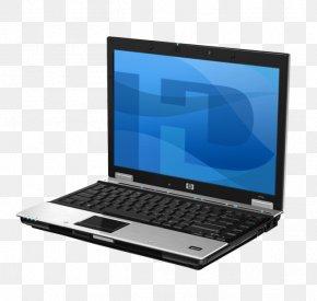 Hewlett-packard - Hewlett-Packard HP EliteBook 6930p Laptop Intel Core 2 Personal Computer PNG