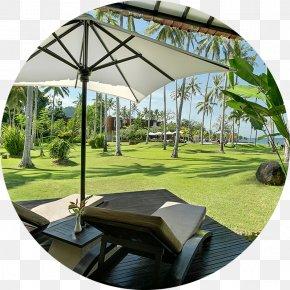 Hotel - Candi Dasa Candi Beach Resort And Spa Legian Beach Sanur, Bali Hotel PNG