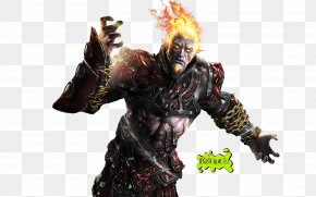 God Of War Image - God Of War: Ascension God Of War III Ares God Of War Saga PNG