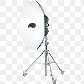 Light - Hard And Soft Light Reflector Photography Profoto PNG