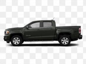 Pickup Truck - Ram Trucks GMC Pickup Truck Chrysler Car PNG