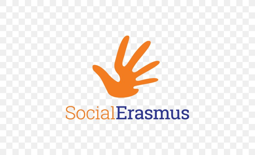 Erasmus Programme Erasmus Student Network School Social, PNG, 500x500px, Erasmus Programme, Area, Artwork, Attitude, Brand Download Free