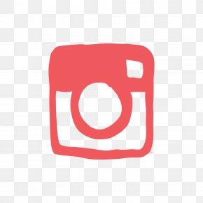 Social Media - Logo Drawing Photography Clip Art PNG
