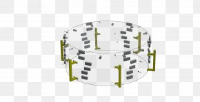 Plastic - Project Computer-aided Design 3D Computer Graphics Service PNG