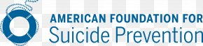 Help Yourself - American Foundation For Suicide Prevention National Survivors Of Suicide Day United States PNG