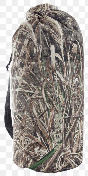 Bag - Bag Gunny Sack Max Hamburgers Outdoor Recreation Hunting PNG