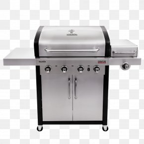 Barbecue - Barbecue Char-Broil TRU-Infrared 463633316 Char-Broil Signature 4 Burner Gas Grill Grilling Char-Broil Performance 463376017 PNG