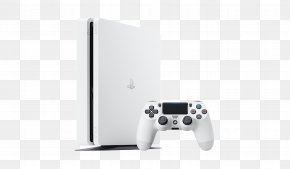 Playstation 3 - Sony PlayStation 4 Slim Sony PlayStation 4 Pro Video Game Consoles PNG