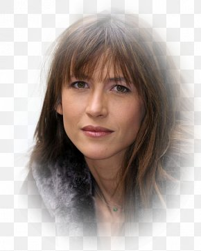 France - Sophie Marceau France The Party Actor Film Director PNG