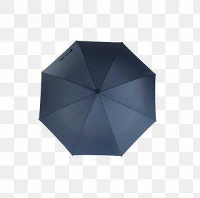 Umbrella - Umbrella Angle PNG
