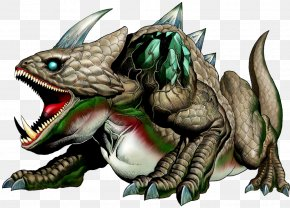 The Legend Of Zelda: Ocarina Of Time 3D The Legend Of Zelda: The Wind Waker Hyrule Warriors PNG