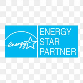 Energy - Energy Star Home Energy Rating Efficient Energy Use Energy Audit PNG
