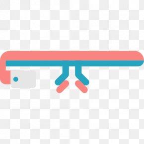 Binoculars - Glasses Binoculars Icon PNG