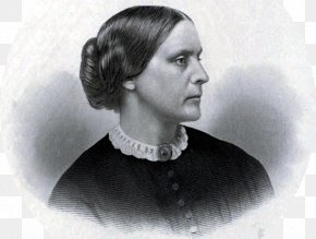 United States - Susan B. Anthony History Of Woman Suffrage United States Women's Suffrage Women's Rights PNG
