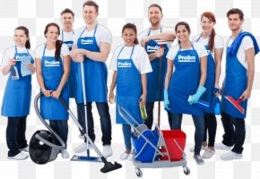 House Maid Service Business Plan