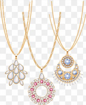 Necklace - Necklace Jewellery Gemstone Pendant PNG