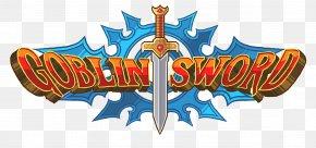 Swords Action - Sword Of Xolan Video Game Walkthrough Level Ingress PNG