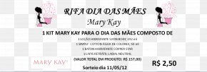 Mary Kay - Mary Kay Sunscreen Lotion Cicatricure Sérum Clareador Skin PNG