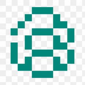 Minecraft Diamond Axe - Minecraft: Pocket Edition Item Roblox Mod PNG