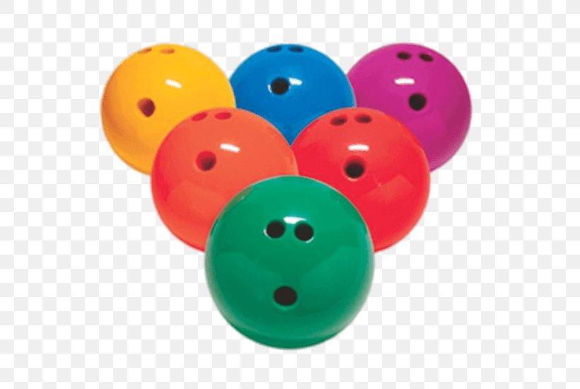 Bowling Balls Bowling Pin Ten-pin Bowling, PNG, 550x550px, Bowling Balls, American Football, Ball, Bowling, Bowling Alley Download Free