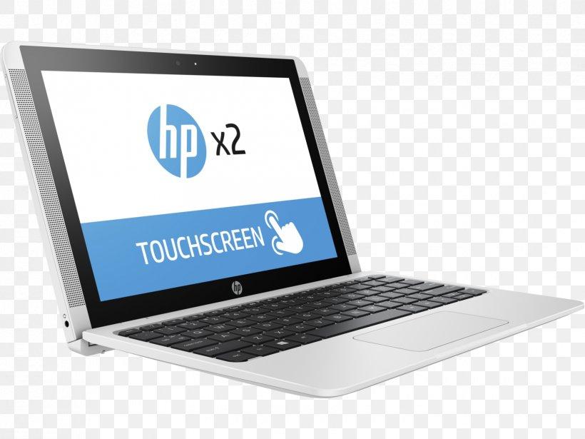Laptop Hewlett Packard Hp Elitebook Hp Envy Intel Core I7 Png