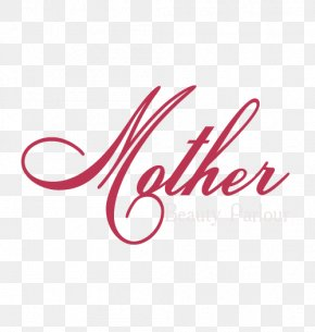 Mother Beauty Parlour Day Spa PNG
