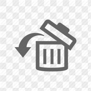 Restore, Undo, Undo Icon - Data Recovery Mail Backup PNG
